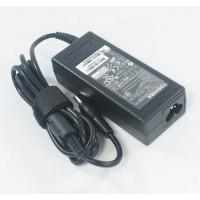 Блок питания Toshiba 19V 3.42A 65W 5.5*2.5 Original (PA3396U-1ACA)
