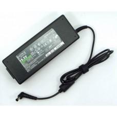 Блок питания Sony 19.5V 6.15A 120W 6.15*4.4 (PCGA-AC19V7)