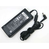 Блок питания HP 19.5V 7.69A 150W 7.4*5.0+pin Original (TPC-CA52)