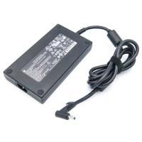 Блок питания HP 19.5V 10.3A 200W 4.5*3.0+pin Original (TPN-CA03)