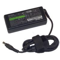 Блок питания Sony 16V 4A 64W 6.5*4.4 (VGP-AC16V8)