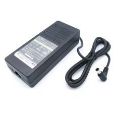 Блок питания Sony 19.5V 6.2A 120W 6.5*4.4 Original (VGP-AC19V15)