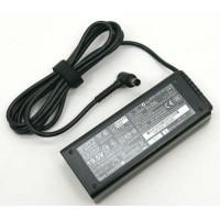 Блок питания Sony 19.5V 4.7A 92W 6.5*4.4 Original (VGP-AC19V36)