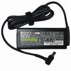 Блок питания Sony 19.5V 3.3A 65W 6.5*4.4 Original (VGP-AC19V48)