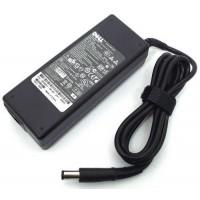 Блок питания Dell 19.5V 4.62A 90W 7.4*5.0+pin (YY20N)