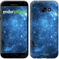 Чехол для Samsung Galaxy A5 (2017) Звёздное небо 167c-444