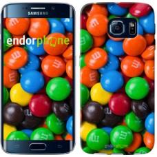 Чехол для Samsung Galaxy S6 Edge G925F MandMs 1637c-83
