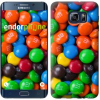 Чехол для Samsung Galaxy S6 Edge Plus G928 MandMs 1637u-189