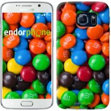 Чехол для Samsung Galaxy S6 G920 MandMs 1637c-80