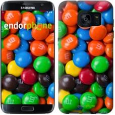Чехол для Samsung Galaxy S7 Edge G935F MandMs 1637c-257