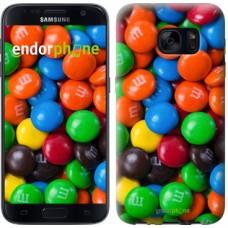Чехол для Samsung Galaxy S7 G930F MandMs 1637m-106