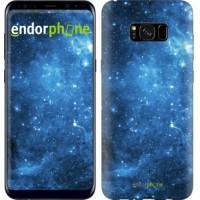 Чехол для Samsung Galaxy S8 Plus Звёздное небо 167c-817