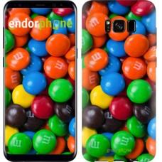 Чехол для Samsung Galaxy S8 MandMs 1637c-829