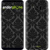 Чехол для Samsung Galaxy S8 Винтажный узор 2269c-829