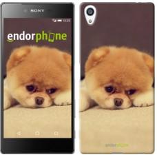 Чехол для Sony Xperia Z5 Premium Boo 2 890u-345