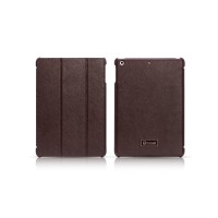 Чехол iCarer для iPad Air Honourable Brown