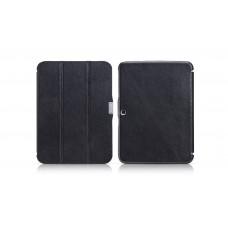 Чехол iCarer для Samsung Galaxy Tab 3 10.1 (GT- P5210) Black