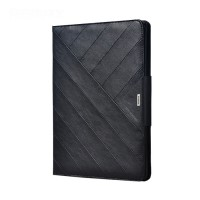 Чехол Remax для iPad Air Ray Black