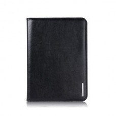 Чехол Remax для iPad Air 2 Cicada Wing Black