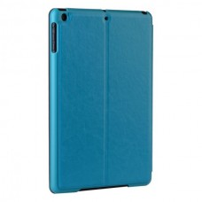 Чехол Devia для iPad Air Manner Blue
