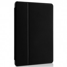 Чехол Vouni для iPad Air Glitter Black