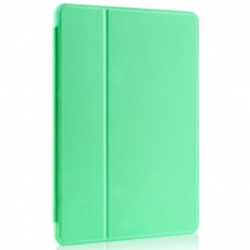 Чехол Vouni для iPad Air Glitter Green