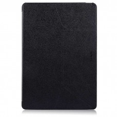 Чехол Vouni для iPad Air Magician Black