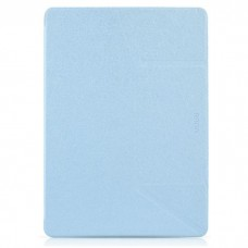 Чехол Vouni для iPad Air Magician Blue
