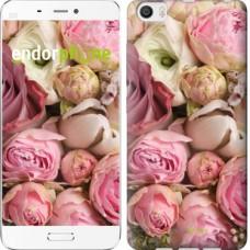 Чехол для Xiaomi Mi6 Plus Розы v2 2320c-978