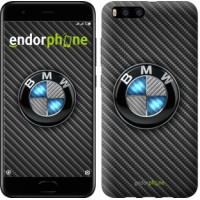 Чехол для Xiaomi Mi6 BMW. Logo v3 3109c-965