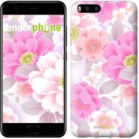 Чехол для Xiaomi Mi6 Цвет яблони 2225c-965
