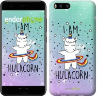 Чехол для Xiaomi Mi6 Im hulacorn 3976c-965