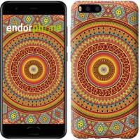 Чехол для Xiaomi Mi6 Индийский узор 2860c-965
