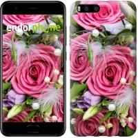 Чехол для Xiaomi Mi6 Нежность 2916c-965
