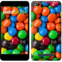 Чехол для Xiaomi Redmi 4A MandMs 1637m-631