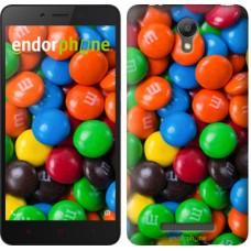 Чехол для Xiaomi Redmi Note 2 MandMs 1637c-96