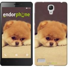 Чехол для Xiaomi Redmi Note Boo 2 890u-111